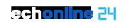 techonline24