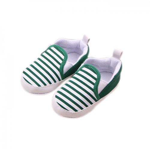 18 month boy shoes