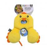 AA - 0-12 Month Children Sleeping Pillow Chick
