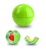 SAINSMART - Intelligence Ball 3d Maze For Children Educationa Toys