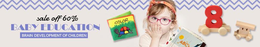 http://babyonline24.com/image/cache/catalog/slide/banner-sale-off-60-baby-education-brain-development-of-children-870x160-870x160.jpg