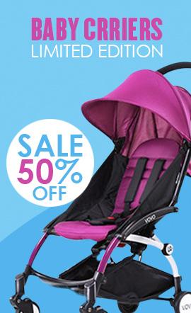 http://babyonline24.com/image/cache/catalog/slide/slide-baby-blanke--limited-edition-baby-sale-50-off-270x442.jpg