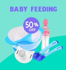 http://babyonline24.com/image/cache/catalog/slide/slide-baby-feeding-50-off-270x285-270x285.jpg