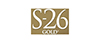 s-26 logo