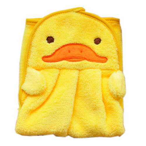 Towel To Wipe Sweat: Bath Towels Washcloths